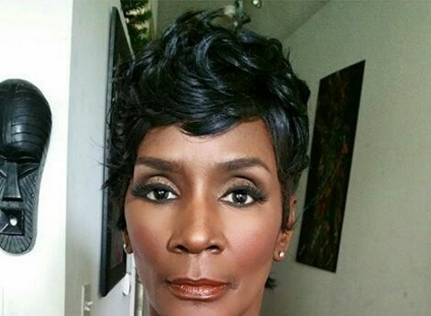 Here's Why Momma Dee Wants To Build A Wall On Mexican Border