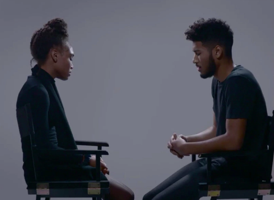 Cheating Ex From #HurtBae Jokes: I made that b*tch famous
