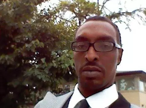 Muhammad Ali Jr. Detained At Airport, Grilled About Muslim Religion
