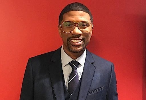 Jalen Rose Lands 'Jalen Vs. Everybody' Pilot On ESPN [VIDEO]