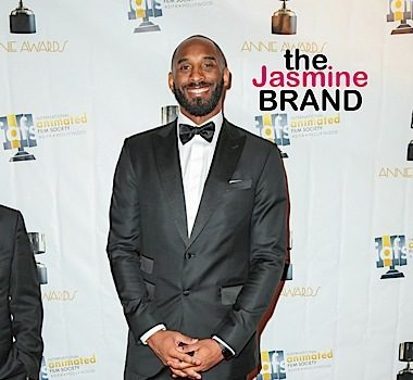 Kobe Bryant – Petition Launched To Take Away Oscar Nom: He's a rapist!