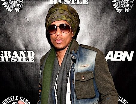 Nick Cannon Teases Sit Down W/ Rabbi Amidst Controversy: I Made A Lot Of People Mad