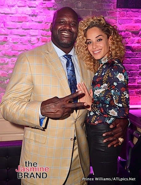 Shaquille O Neal And Girlfriend Leticia Rolle Split Thejasminebrand Laticia rolle is a 32 year old american model born on 11th february, 1988 in gardner, massachusetts, usa. shaquille o neal and girlfriend leticia
