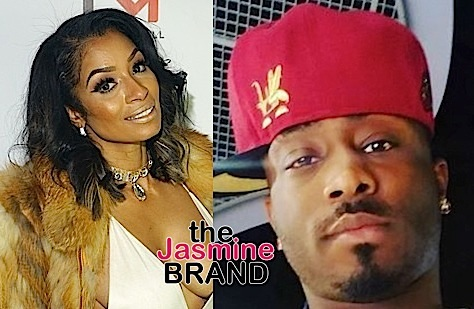 (EXCLUSIVE) Karlie Redd – $1 Million Legal Battle Over Alleged Rape Accusations Dismissed