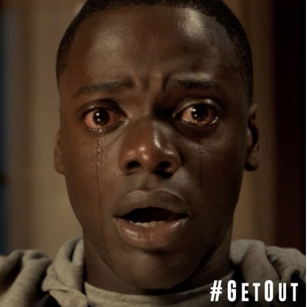 'Get Out' Makes Over $100 Million, Kareem Abdul-Jabbar Calls Film 'Invasion of the Black Body Snatchers'