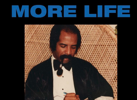 "Drake's ""More Life"" Confirms He's Still Crushing On J.Lo, Isn't Done Dragging Meek Mill + His Mama Loves Michelle Obama"