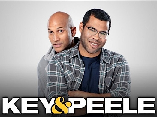 Dave Chappelle Calls Out 'Key & Peele': It hurts my feelings.