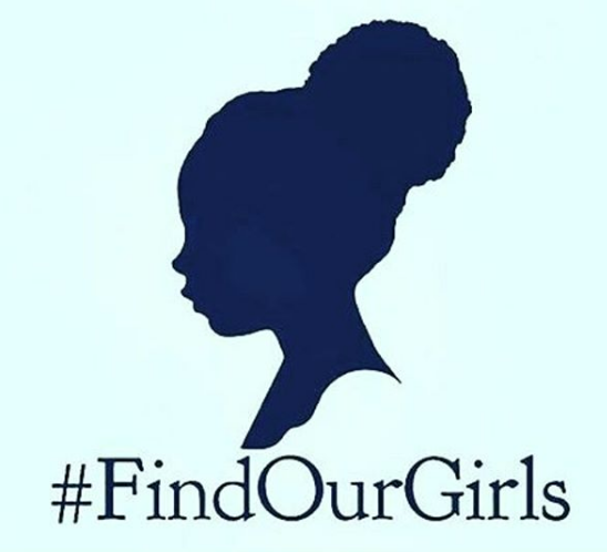 Find Our Girls: New Initiatives Announced To Find DC's Missing Youth