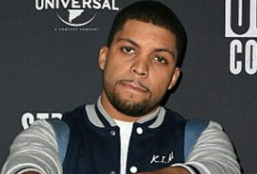 O'Shea Jackson Jr. In Talks To Join Godzilla Sequel