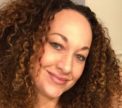 Rachel Dolezal Refers To Herself As A Bisexual, Trans Black Activist
