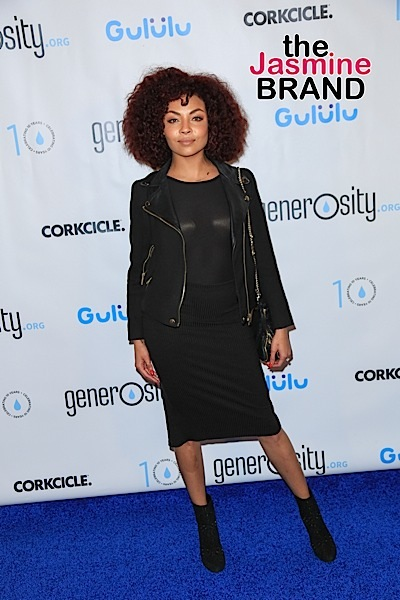 Dancer Ashley Everett On Working With Beyonce: I would consider her almost like a big sister.