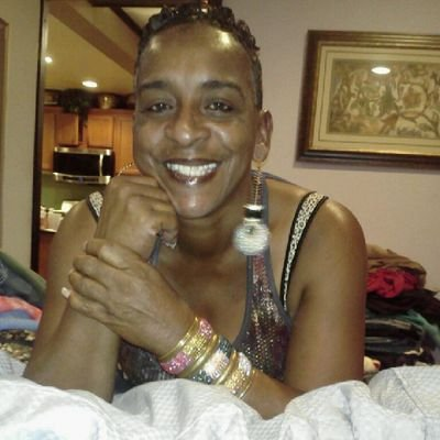 Auntie Fee Has Died