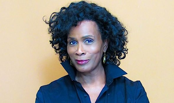 Janet Hubert Continues To Slam Will Smith, Trashes BET & TV One – They're N*gg* Networks!