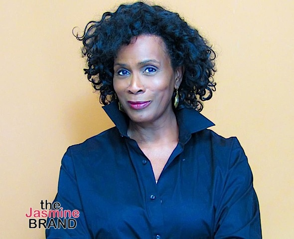 Janet Hubert Calls Alphonso Ribero A Media Hoe, Reacts To 'Fresh Prince' Reunion