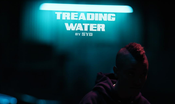 "Syd Releases ""Trending Water"" [New Music]"