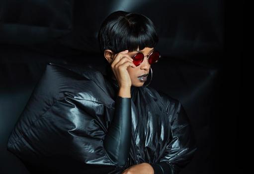 Adidas' Dej Loaf Commercial Accused of Copying Missy Elliott