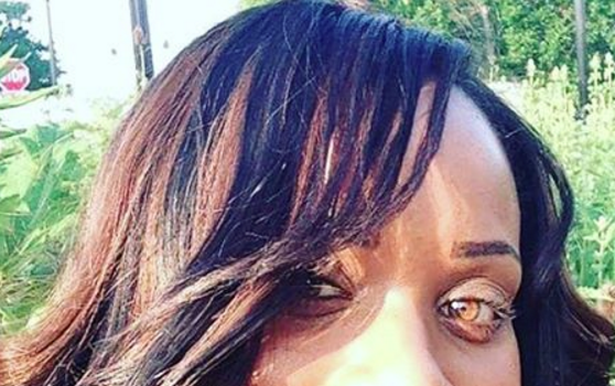 Dwyane Wade's Ex Wife's Lawyer Wants Lawsuit Dismissed