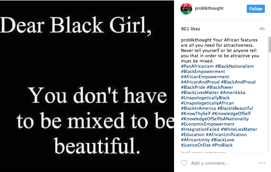 Gilbert Arenas Says There Aren't Many Beautiful Dark Skinned Women: Lupita's only cute with the light's off!