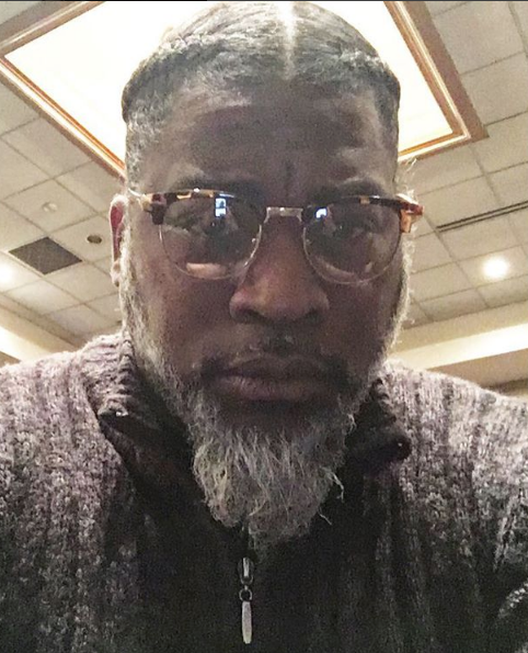 David Banner: Black People Should Be Racist
