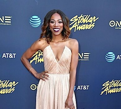 Yvonne Orji Developing Comedy For Disney+, Will Show Her Growing Up As A Nigerian Immigrant In America