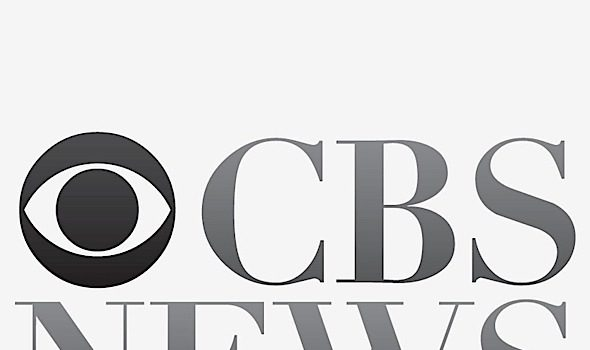 (EXCLUSIVE) CBS News Cameraman Sues: They discriminated because I was a black Muslim, called a reporter 'fat'.