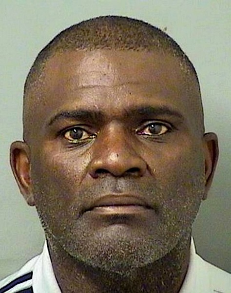 EXCLUSIVE: Ex NFL Star Lawrence Taylor – Judge Orders DUI Class, Fine, Breathalyzer Before Driving & Community Service