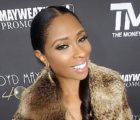 EXCLUSIVE: Basketball Wives' Jennifer Williams Opens Up About Man Stealing Her Range Rover & Thousands Of Dollars: I'm Not Embarrassed, I'm Telling My Story So No One Else Gets Hurt