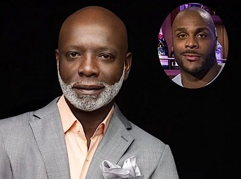 Peter Thomas Admits Putting A Box Cutter To Matt Jordan's Face: He panicked like a b*tch!