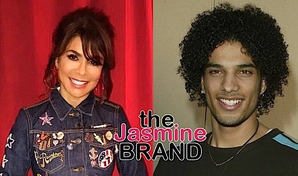 (EXCLUSIVE) Paula Abdul – Ex 'American Idol' Corey Clark: Her staff walked in while we were naked in bed!