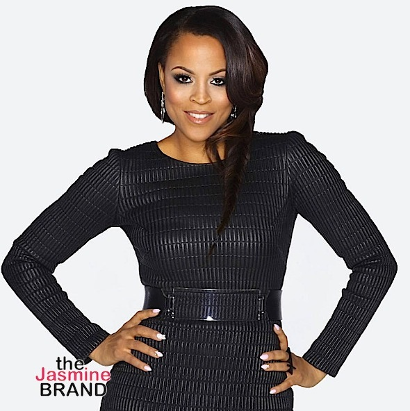 Shaunie O'Neal Wants To Bring Basketball Wives To Atlanta Or Chicago