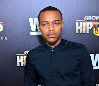 Bow Wow – I Lost My Son This Year!