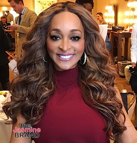 Real Housewives of Potomac's Karen Huger Was Date Raped: I will never reveal his name.