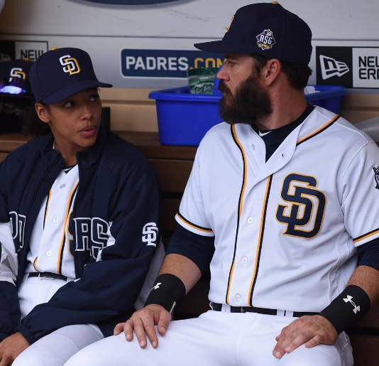 """Pitch"" Canceled After One Season"