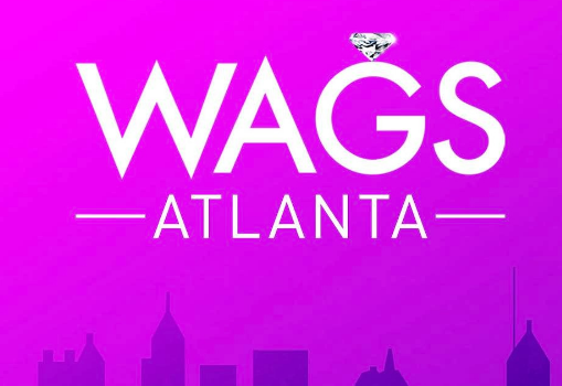 """WAGS Atlanta"" Spinoff Announced"