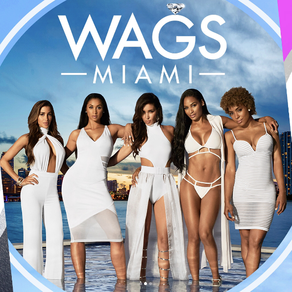 """WAGS Atlanta"" Spinoff Announced"