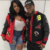 Remy Ma & Papoose Are Expecting Another Baby!