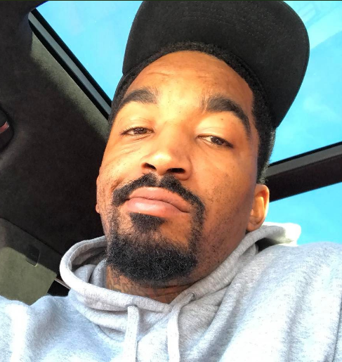 (EXCLUSIVE) NBA Star JR Smith's Drug Use Questioned By Assault Victim In $2.5 Million Lawsuit