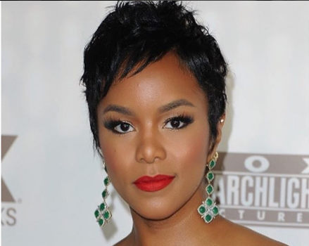 LeToya Luckett On Dating Slim Thug, Split From Rob Hill & Potential Destiny's Child Biopic