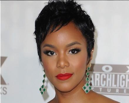 LeToya Luckett OnDating Slim Thug, Split From Rob Hill & Potential Destiny's Child Biopic