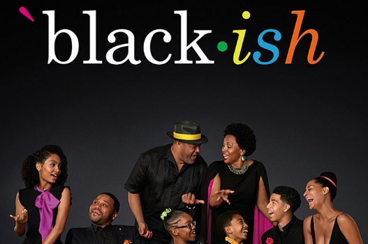 'Black-ish' Starring Anthony Anderson, Tracee Ellis Ross Renewed