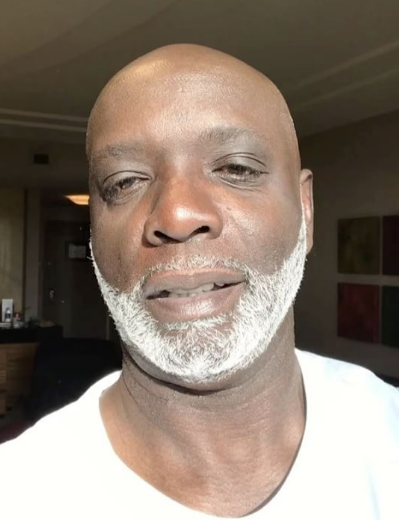 Peter Thomas Apologizes Over Comments About Darker Complexion Women & Their Hair