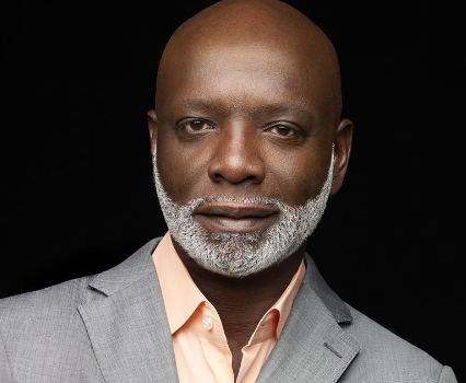 Peter Thomas Spin-Off Will Feature Bottle Girls & Bartenders