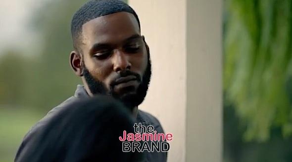 """Queen Sugar"" Season 2 Trailer Starring: Dawn-Lyen Gardner, Kofi Siriboe & Rutina Wesley"
