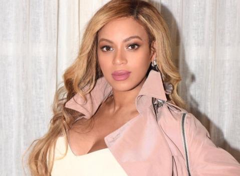 """(EXCLUSIVE) Beyonce Accused of Slandering """"Feyonce"""" Owners In Lawsuit"""
