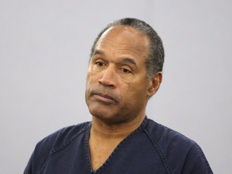 O.J. Simpson Could Be Released From Jail In October [THUG LIFE]