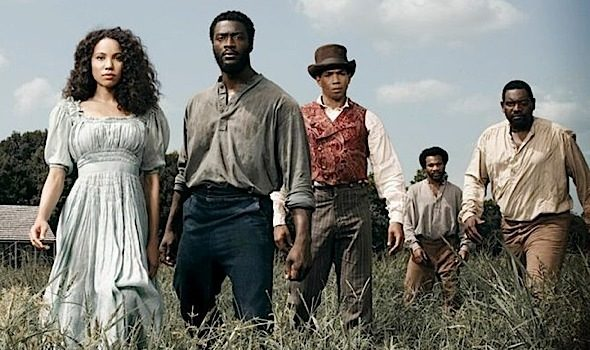 """Underground"" Canceled, OWN & BET Decline To Pick Up Show"