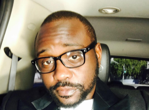 'Atlanta' Star Brian Tyree Henry Cast In 'Hotel Artemis'