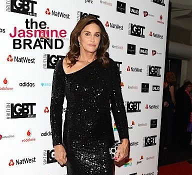 "Caitlyn Jenner – ""Dancing With The Stars"" Wants Reality Star On Show"