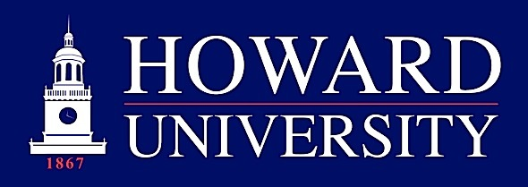 Howard University Sued, Refused To Help Suicidal Rape Victims + Raped By Campus Police Officer