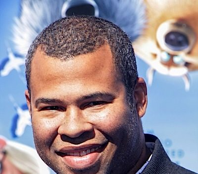 Jordan Peele Producing Nazi Hunters Series 'The Hunt'